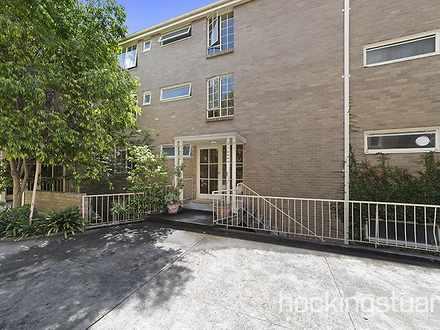Apartment - 15/38A Kensingt...