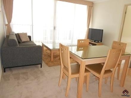 Apartment - 70 Mary Street,...