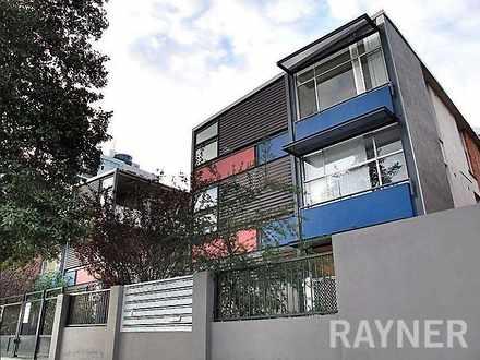 Apartment - 6/122 Terrace R...