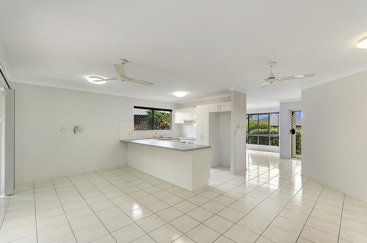 2 Finch Lane, Douglas 4814, QLD House Photo