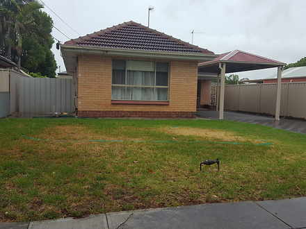 House - 30 Shelley Avenue, ...