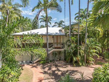 House - Mysterton 4812, QLD