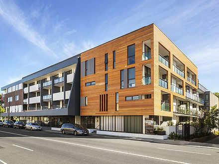Apartment - 403/38 Camberwe...
