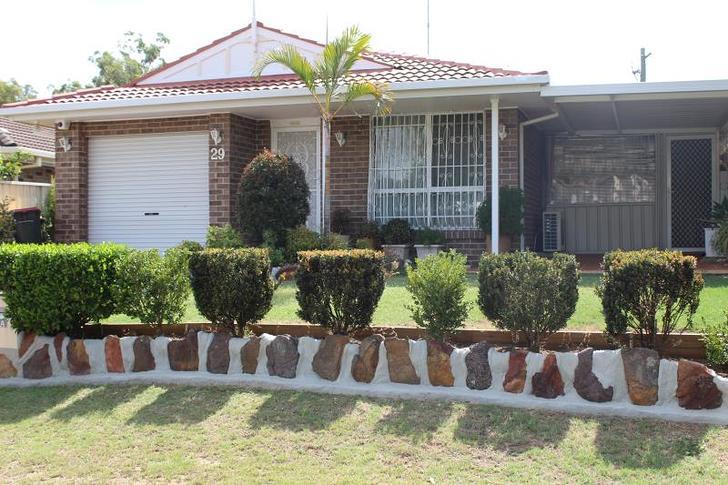 House - 29A Dimascio Place,...