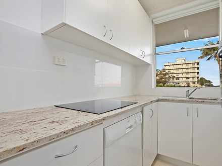 Apartment - 4/7 Hilltop Cre...