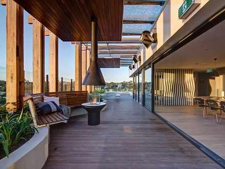 Apartment - 607/6 Acacia Pl...