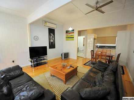 House - 192 Oxley Road, Gra...