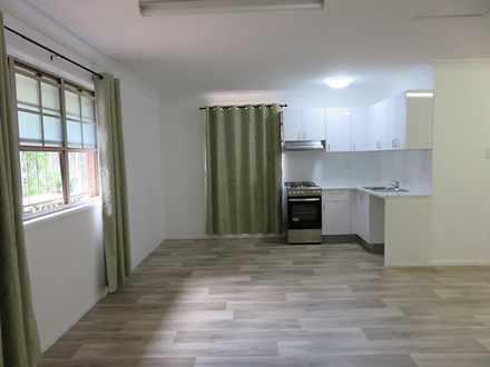 Studio - Capalaba 4157, QLD