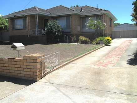 House - 31A Prouses Road, N...