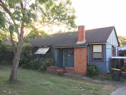 House - 356 Lane Cove, Nort...