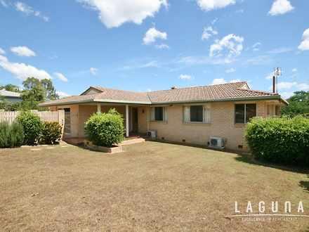 House - 15 Maori Lane, Gymp...