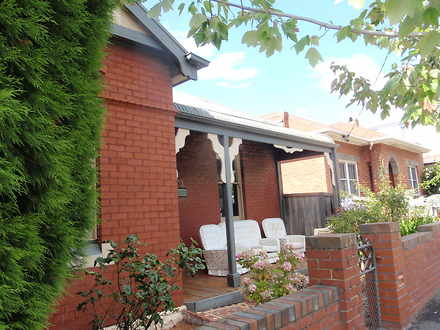 House - 40 Ryde Street, Nor...