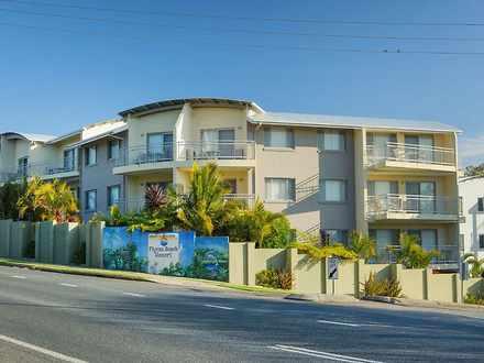 Apartment - 124/68 Pacific ...