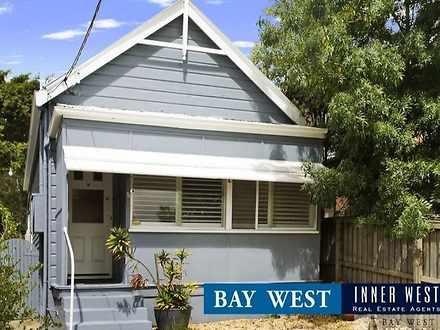 House - 75 Underwood Road, ...