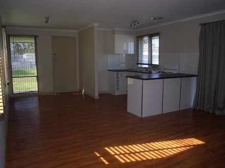 House - 4 Cedar Crescent, F...