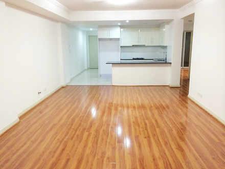 Apartment - 8-12 Kensington...
