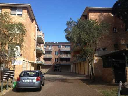 Unit - Canley Vale 2166, NSW