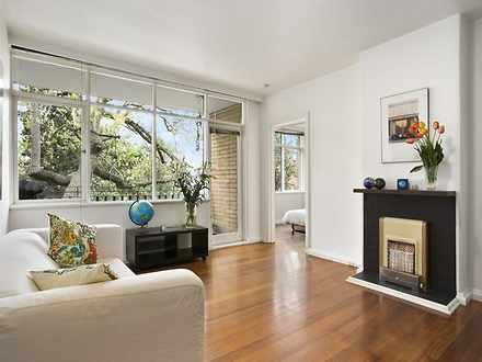 Apartment - 6/23 William St...