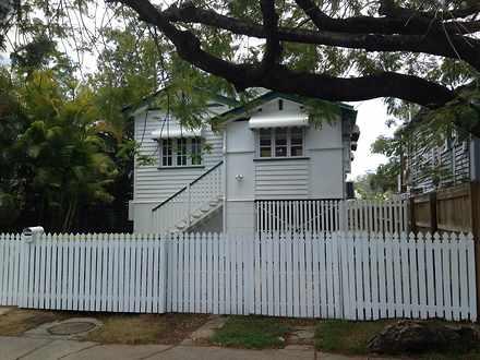 House - 31 Torwood Street, ...