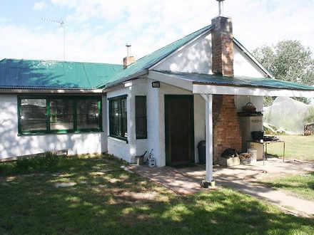 House - 167 Lake Road, Bung...