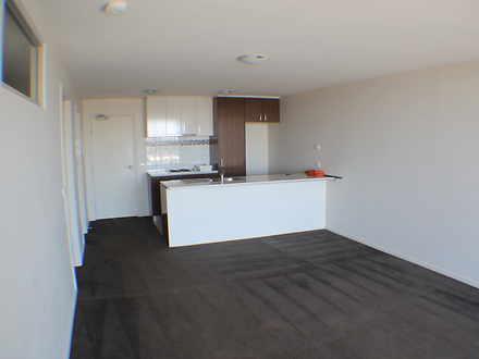 Apartment - 604/55 Hopkins ...