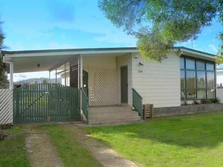 House - 364 Union Road, Lav...