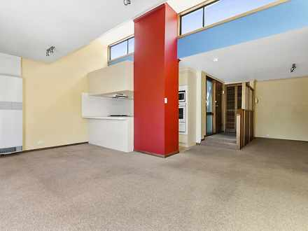 House - 3/1090 Toorak Road,...