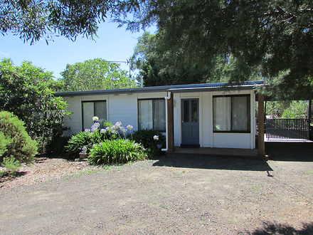House - 1 Golden Springs Av...