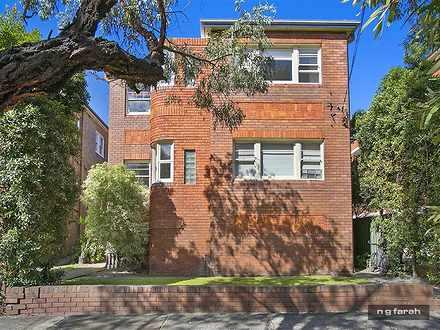 Apartment - 7/51A Forsyth S...