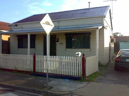 House - 34 Errol Street, Fo...