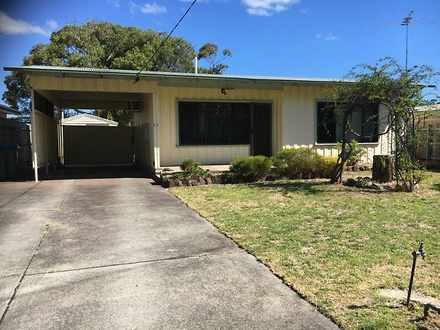 House - 11 Orchid Avenue, R...