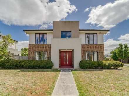 House - 24 Brockhoff Drive,...