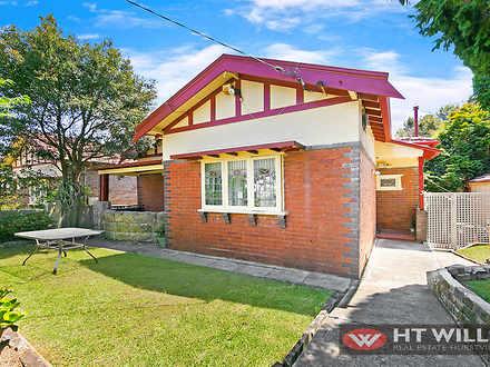 House - 3 O'briens Road, Hu...