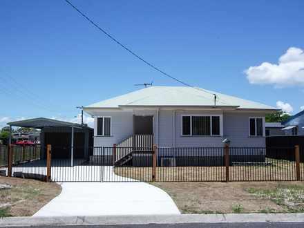 House - 32 Winnett Street, ...