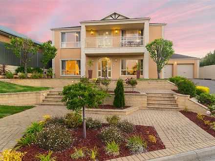 House - 10 Plantation Avenu...