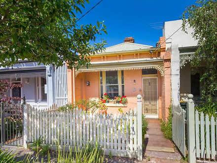 House - 104 Amess Street, C...