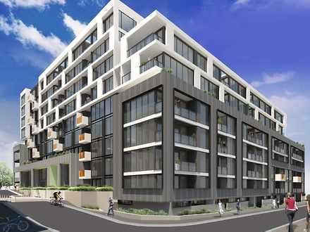Apartment - E210B/11 Flockh...
