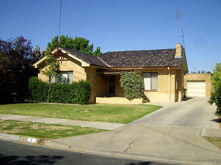 House - 4 Pine Street, Echu...