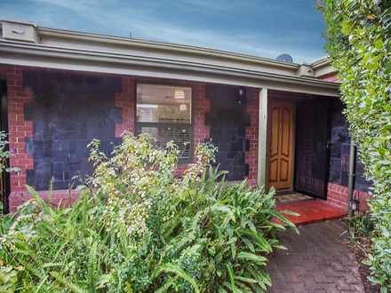 Unit - 4/47 Princes Road, K...