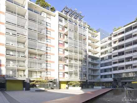 Apartment - 100X/58 Mountai...