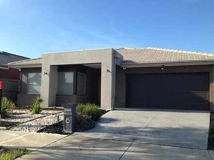 House - 110 Gillwell Road, ...