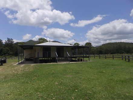 House - Sandy Creek 4515, QLD