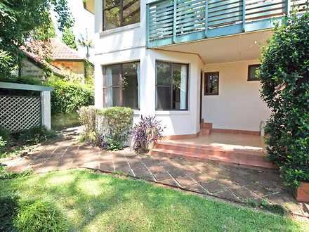 Apartment - 16A Baringa Ave...