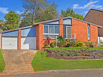 House - 4 Orchid Avenue, Po...