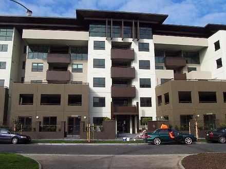 Apartment - 53/174 Esplanad...