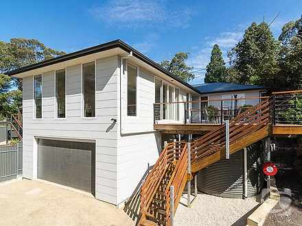 House - 9 Princes Avenue, C...