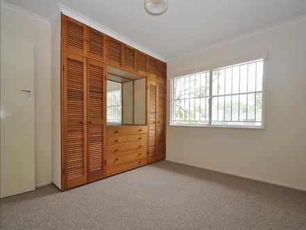 House - 17 Pine Drive, Wood...