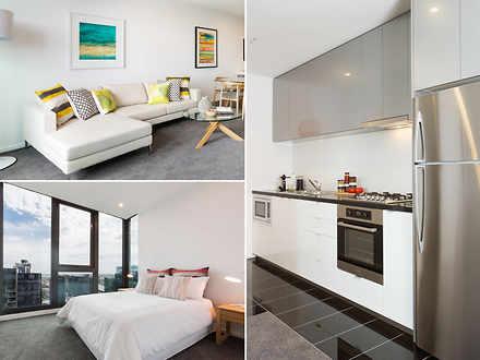 Apartment - REF 022421/151 ...