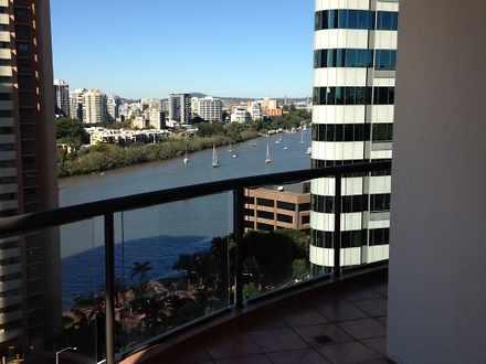 Apartment - 94001/540 Queen...