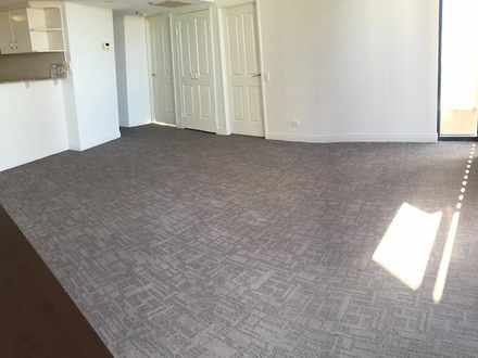 Apartment - 93001/540 Queen...